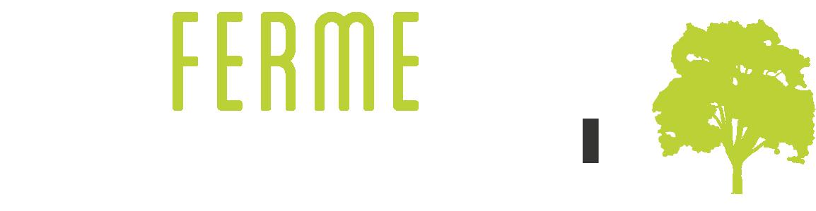 logo ferme de Mesangeon